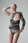 Katja-in-Swimsuit-design-by-Mert-Otsamo